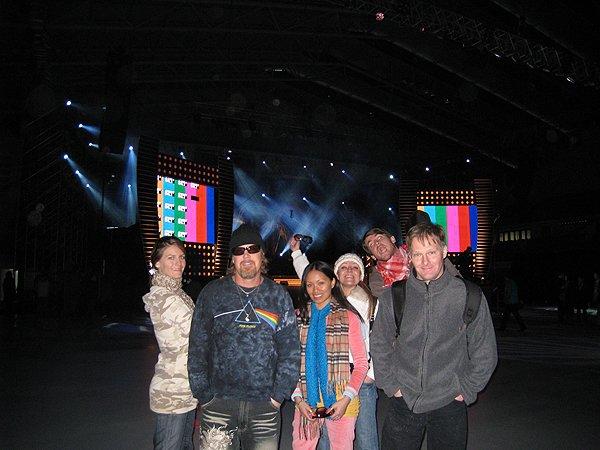 2007-12-30 Beijing China 071