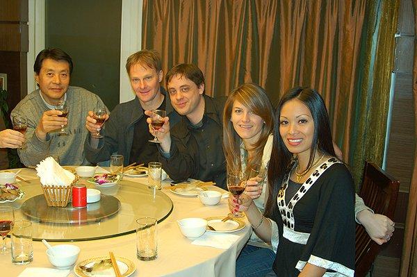 2007-12-31 Beijing China 013