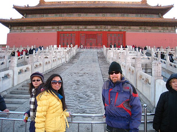 2008-01-01 Beijing China Forbidden City 015