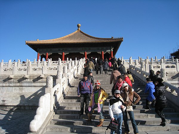 2008-01-01 Beijing China Forbidden City 056