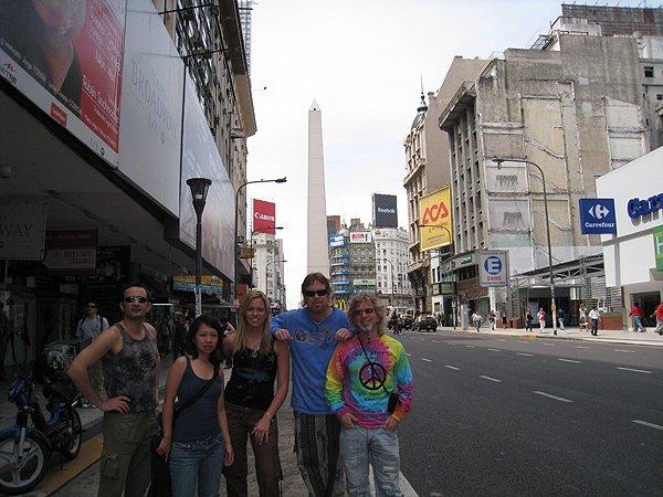 2008-02-18 Buenos Aires Argentina 004