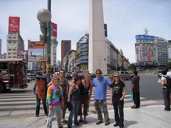 2008-02-18 Buenos Aires Argentina 006