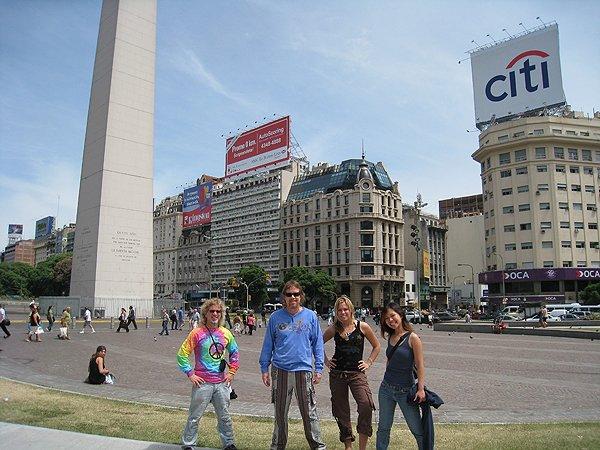 2008-02-18 Buenos Aires Argentina 010