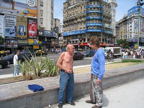 2008-02-18 Buenos Aires Argentina 011
