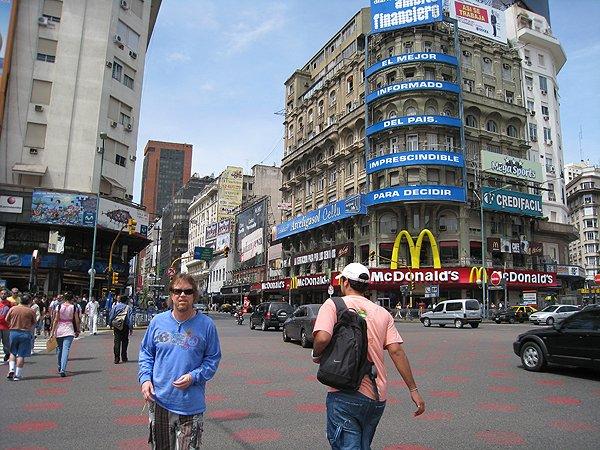 2008-02-18 Buenos Aires Argentina 012