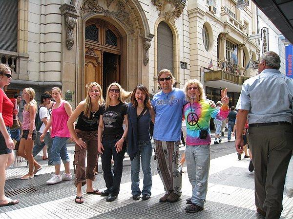 2008-02-18 Buenos Aires Argentina 018