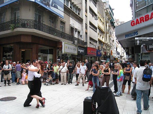 2008-02-18 Buenos Aires Argentina 024