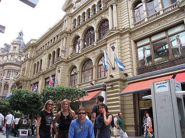 2008-02-18 Buenos Aires Argentina 029