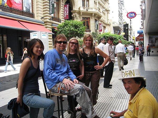 2008-02-18 Buenos Aires Argentina 033
