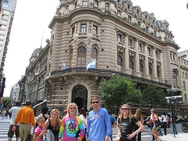 2008-02-18 Buenos Aires Argentina 034