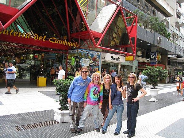 2008-02-18 Buenos Aires Argentina 035