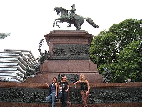 2008-02-18 Buenos Aires Argentina 043
