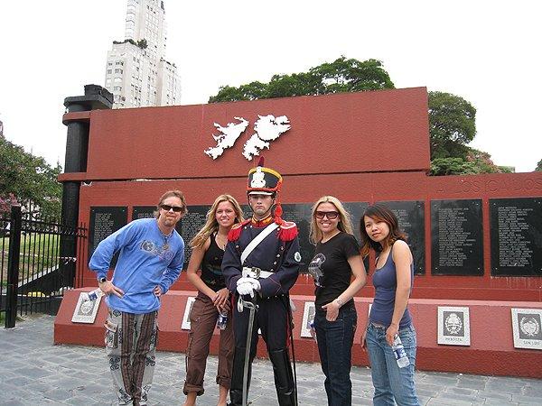 2008-02-18 Buenos Aires Argentina 046