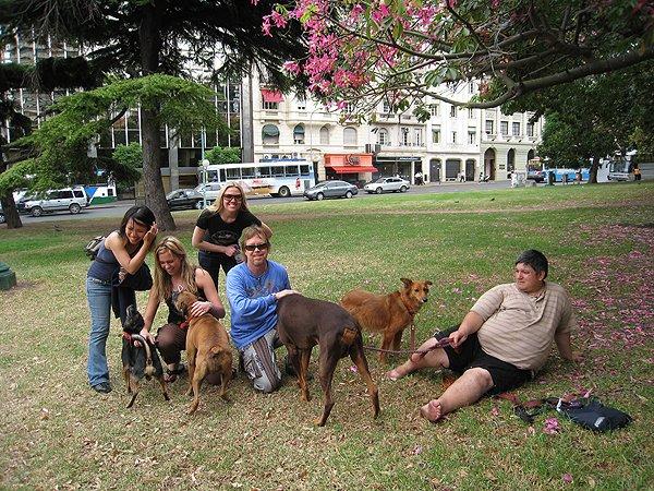 2008-02-18 Buenos Aires Argentina 048