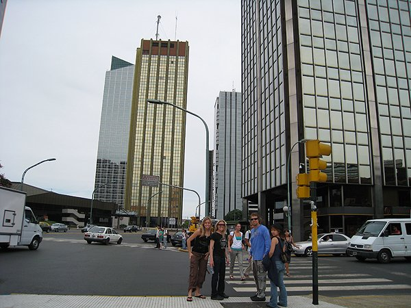 2008-02-18 Buenos Aires Argentina 049