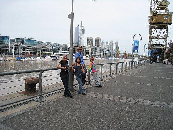 2008-02-18 Buenos Aires Argentina 051