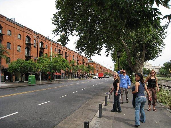 2008-02-18 Buenos Aires Argentina 052