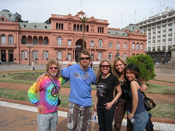 2008-02-18 Buenos Aires Argentina 054