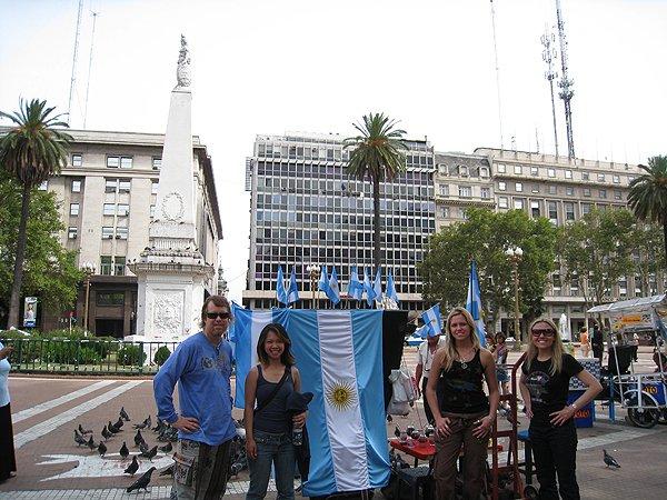 2008-02-18 Buenos Aires Argentina 055