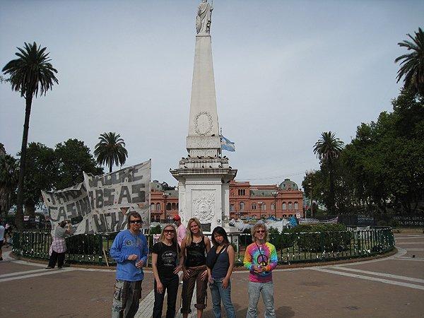 2008-02-18 Buenos Aires Argentina 056