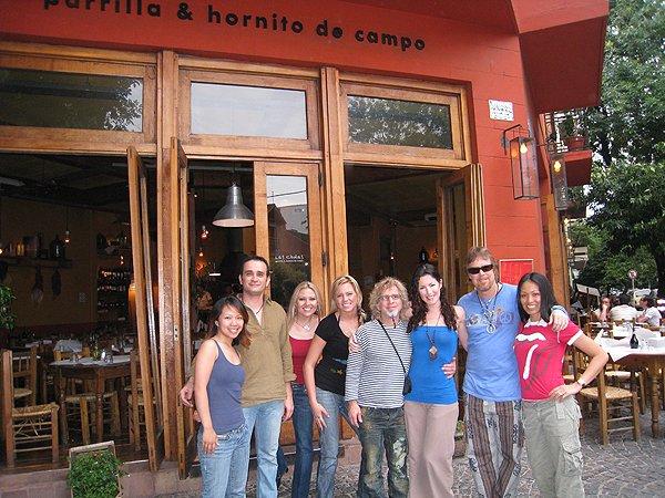 2008-02-18 Buenos Aires Argentina 060