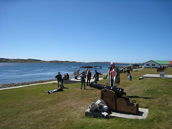 2008-02-22 Stanley Falkland Islands 004