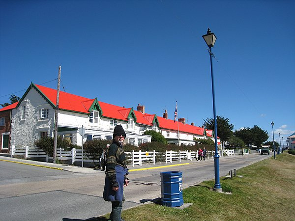 2008-02-22 Stanley Falkland Islands 005