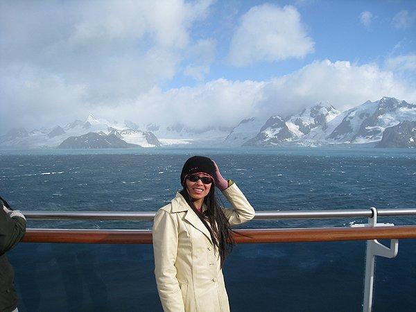 2008-02-24 Elephant Island Antartica 012