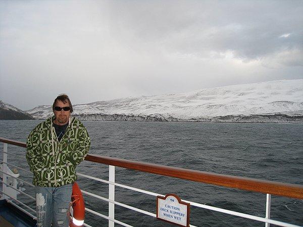 2008-02-27 Deception Island Antarctica 000