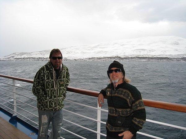 2008-02-27 Deception Island Antarctica 001