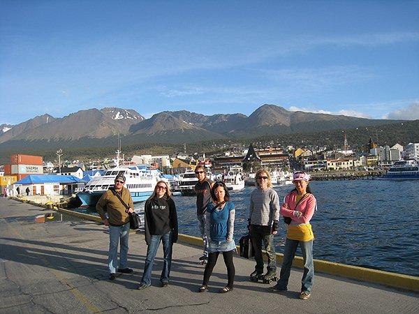 2008-02-29 Ushuaia Argentina 006