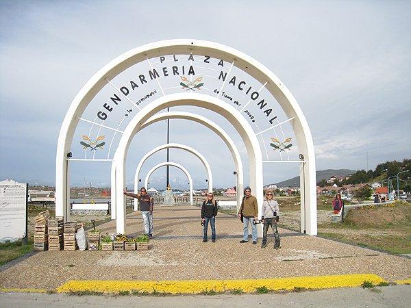 2008-02-29 Ushuaia Argentina 019