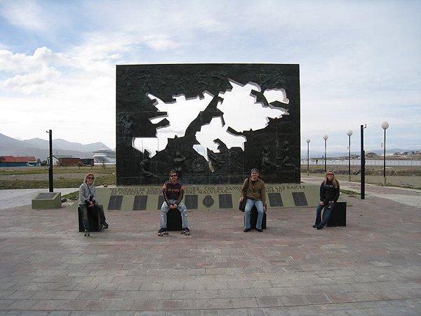2008-02-29 Ushuaia Argentina 021