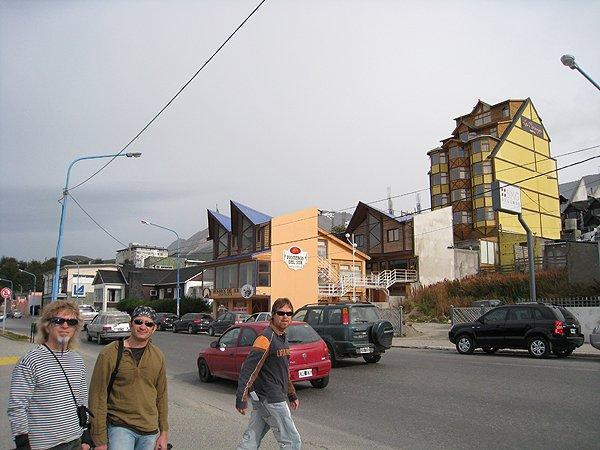 2008-02-29 Ushuaia Argentina 022