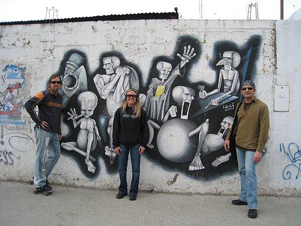 2008-02-29 Ushuaia Argentina 025