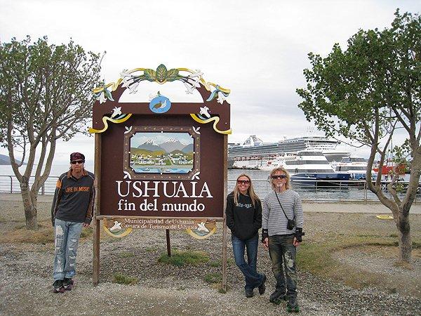 2008-02-29 Ushuaia Argentina 035