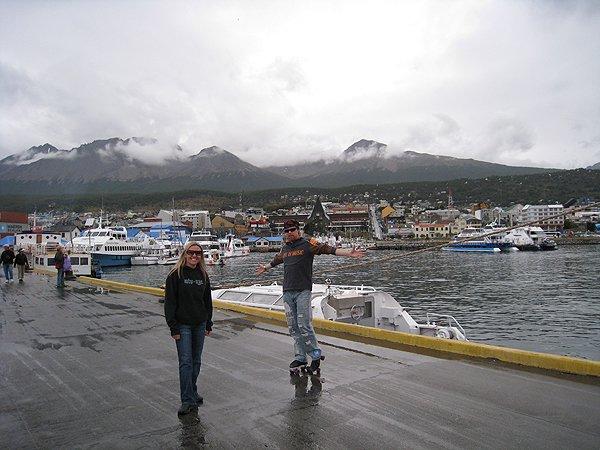2008-02-29 Ushuaia Argentina 038