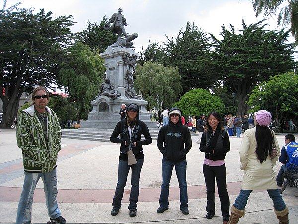 2008-03-01 Punta Arenas Chile 001