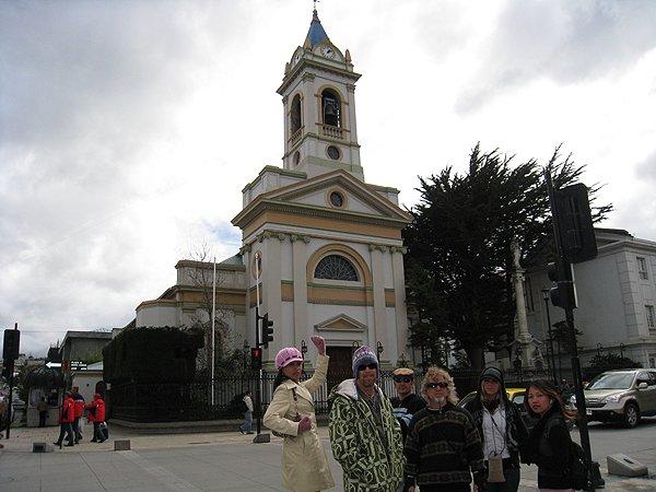 2008-03-01 Punta Arenas Chile 003