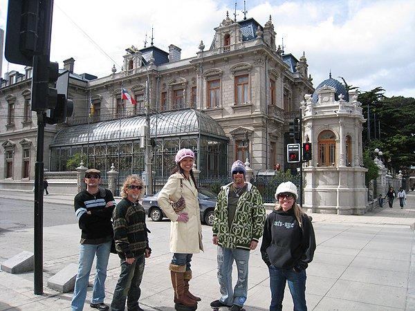 2008-03-01 Punta Arenas Chile 004