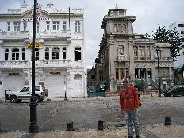 2008-03-01 Punta Arenas Chile 006