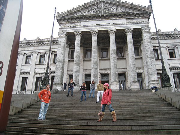 2008-03-05 Montevideo Uruguay 003