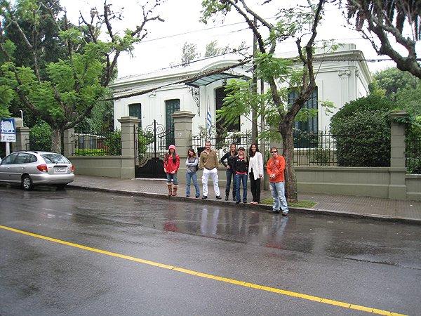 2008-03-05 Montevideo Uruguay 005