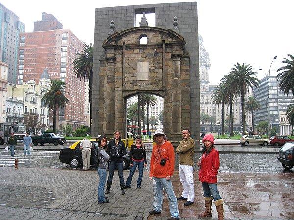 2008-03-05 Montevideo Uruguay 011