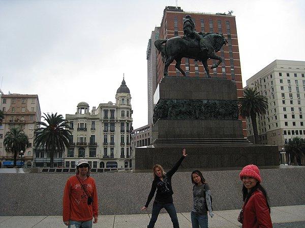 2008-03-05 Montevideo Uruguay 014