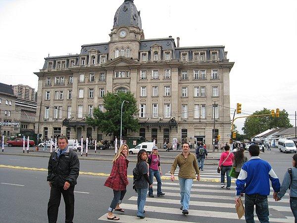 2008-03-06 Buenos Aires Argentina 001