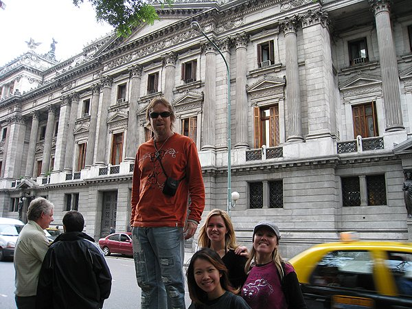 2008-03-06 Buenos Aires Argentina 007