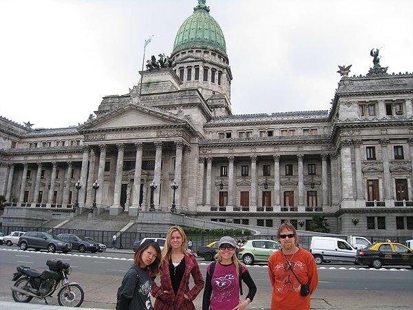 2008-03-06 Buenos Aires Argentina 010