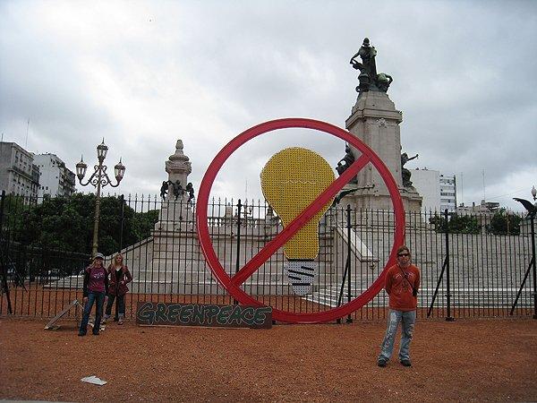 2008-03-06 Buenos Aires Argentina 011