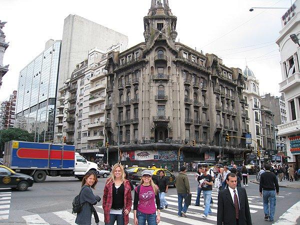 2008-03-06 Buenos Aires Argentina 013